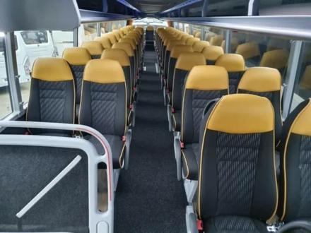 Пассажирские перевозки, все виды автобуса и микроавтобуса в Шымкент – фото 3
