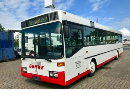 Пассажирские перевозки, все виды автобуса и микроавтобуса в Шымкент – фото 4