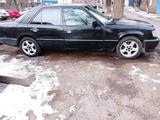 Mercedes-Benz E 230 1992 года за 1 300 000 тг. в Алматы – фото 4