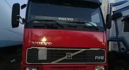 Volvo  FH12 1999 года за 13 000 000 тг. в Есик – фото 2