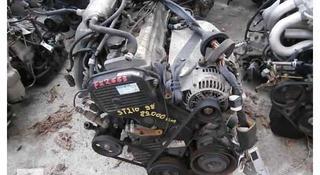 Контрактный двигатель 2AZ-FE Двигатель Toyota Camry за 80 160 тг. в Алматы