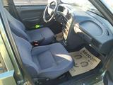 ВАЗ (Lada) 2115 (седан) 2012 года за 1 300 000 тг. в Кызылорда – фото 5