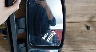 Зеркала на Renault Master за 111 тг. в Караганда