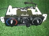 Климат-контроль на Mazda Demio dw3w за 6 000 тг. в Караганда