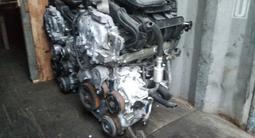 Двигатель MR20 2.0 за 240 000 тг. в Алматы – фото 2