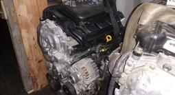 Двигатель MR20 2.0 за 240 000 тг. в Алматы – фото 5