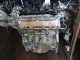 Двигатель MR20 2.0 за 240 000 тг. в Алматы