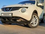 Nissan Juke 2013 года за 5 300 000 тг. в Нур-Султан (Астана) – фото 3