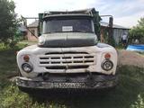 ЗиЛ  131 1986 года за 1 300 000 тг. в Каскелен
