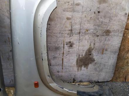 Монтерей monterey крыло за 60 000 тг. в Алматы – фото 5