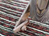 Кенгурятник за 78 000 тг. в Шымкент – фото 5
