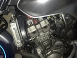 Honda  CB 919 f 2002 года за 1 550 000 тг. в Уральск