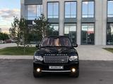 Land Rover Range Rover 2011 года за 12 500 000 тг. в Нур-Султан (Астана)