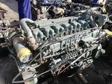 Двигатель всборе из Китая б/у в Караганда – фото 2
