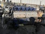 Двигатель всборе из Китая б/у в Караганда – фото 3