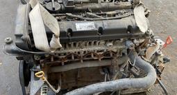 Контрактный двигатель G4GC 2л 16v CVVT из Кореи за 350 000 тг. в Нур-Султан (Астана)