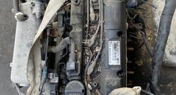 Контрактный двигатель G4GC 2л 16v CVVT из Кореи за 350 000 тг. в Нур-Султан (Астана) – фото 2