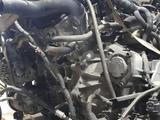 Контрактный двигатель AUDI A4.A6 2.0 ALT за 290 000 тг. в Нур-Султан (Астана)