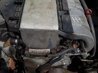 Контрактный моторна шаран 2.8 за 220 000 тг. в Кокшетау