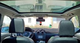 Nissan Qashqai 2012 года за 4 000 000 тг. в Уральск