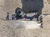 Форсунки тойота камри 35 об 2, 4 за 5 000 тг. в Актобе
