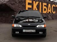 ВАЗ (Lada) 2114 (хэтчбек) 2013 года за 2 500 000 тг. в Нур-Султан (Астана)