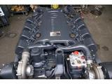 Двигатель ОМ502 в сборе в Павлодар