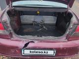 Kia Avella 1998 года за 300 000 тг. в Караганда – фото 3