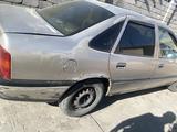 Opel Vectra 1991 года за 620 000 тг. в Туркестан