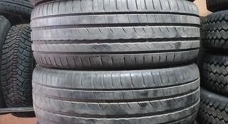 225/45R17 Pirelli CINTURATO P1 за 90 000 тг. в Алматы