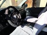 Mercedes-Benz ML 270 2002 года за 2 800 000 тг. в Талдыкорган – фото 3