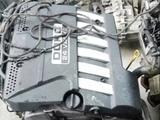 Двигатель за 295 000 тг. в Шымкент