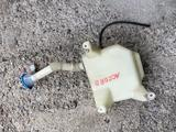 Бачок омывателяна на Хонда Аккорд CL7 CL9 Европа за 15 000 тг. в Караганда