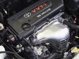 Мотор 2AZ — fe Двигатель toyota solara (тойота солара) за 45 123 тг. в Алматы – фото 2