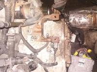 Двигатель за 215 000 тг. в Алматы