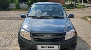 ВАЗ (Lada) 2190 (седан) 2013 года за 1 350 000 тг. в Актобе