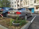 Toyota Vista 1994 года за 1 750 000 тг. в Нур-Султан (Астана) – фото 4