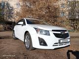 Chevrolet Cruze 2013 года за 4 700 000 тг. в Нур-Султан (Астана) – фото 5