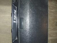 Бардачок на Mazda 6 за 15 000 тг. в Караганда