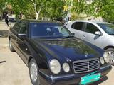 Mercedes-Benz E 220 1995 года за 2 200 000 тг. в Павлодар