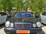 Mercedes-Benz E 220 1995 года за 2 200 000 тг. в Павлодар – фото 3