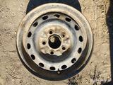 Мазда 626 диски за 40 000 тг. в Кызылорда