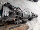АКПП 2.0 turbo на Subaru BL5 за 1 111 тг. в Алматы – фото 2