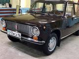 ВАЗ (Lada) 2101 1985 года за 6 500 000 тг. в Усть-Каменогорск – фото 4