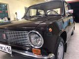 ВАЗ (Lada) 2101 1985 года за 6 500 000 тг. в Усть-Каменогорск