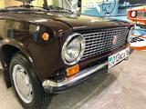 ВАЗ (Lada) 2101 1985 года за 6 500 000 тг. в Усть-Каменогорск – фото 2