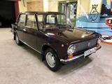 ВАЗ (Lada) 2101 1985 года за 6 500 000 тг. в Усть-Каменогорск – фото 3
