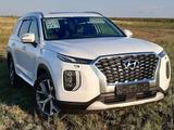 Hyundai Palisade 2021 года за 27 500 000 тг. в Нур-Султан (Астана)