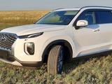 Hyundai Palisade 2021 года за 27 500 000 тг. в Нур-Султан (Астана) – фото 2