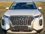 Hyundai Palisade 2021 года за 27 500 000 тг. в Нур-Султан (Астана) – фото 3
